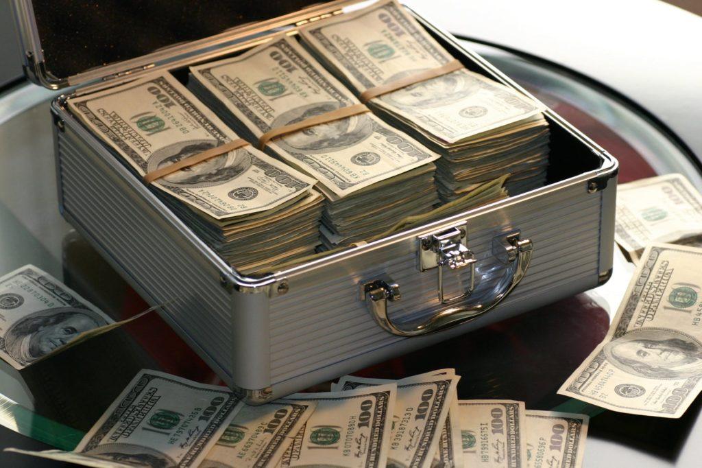 Gagner de l'argent dans l'immobilier