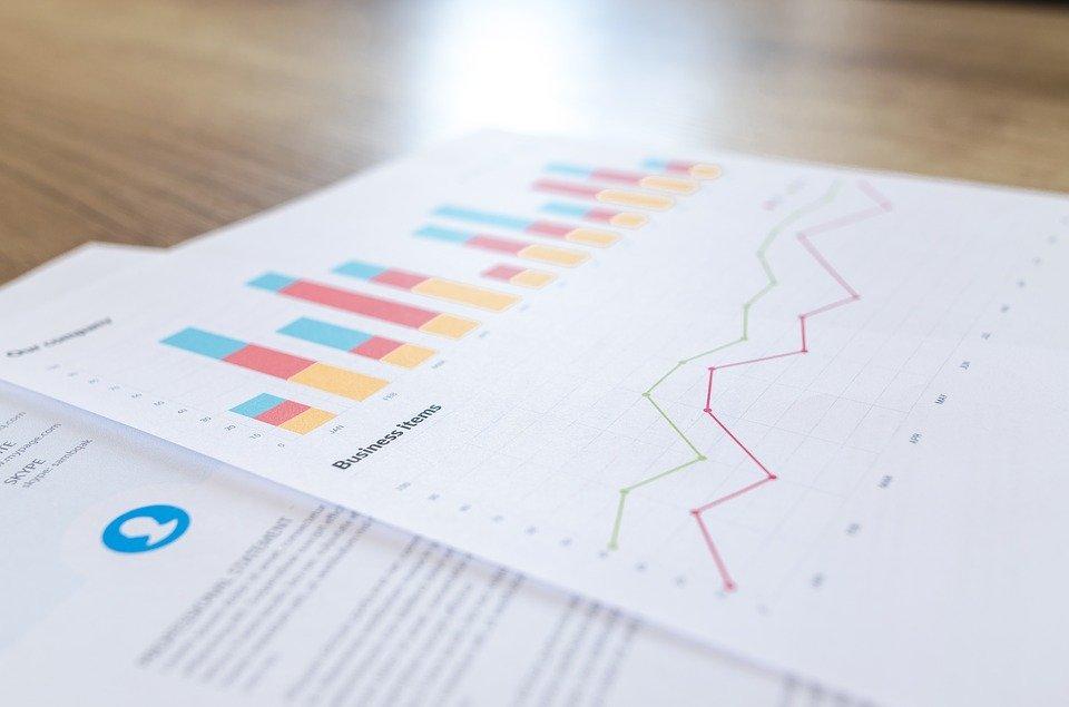 Immeuble de rapport - Le rapport qualité-prix
