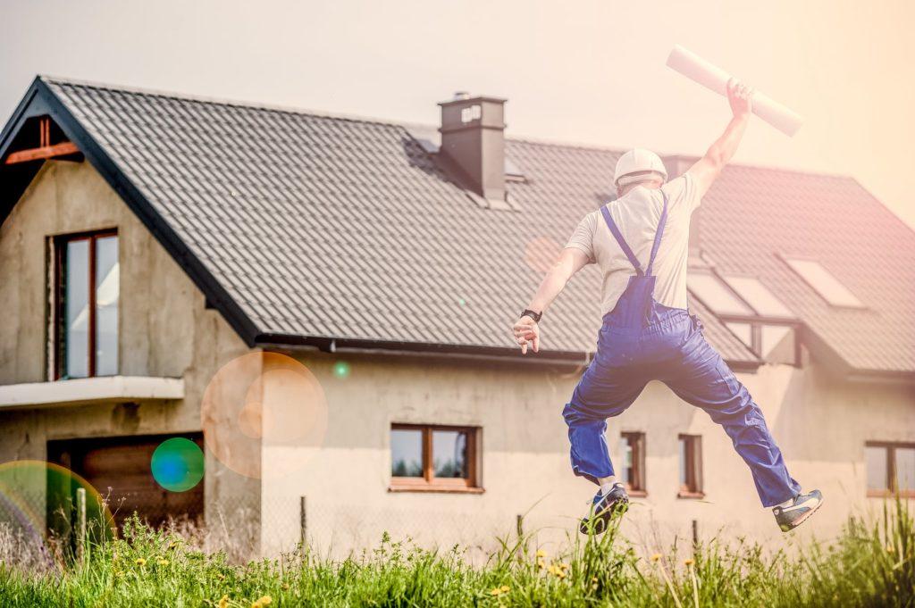 Investir dans ancien - Fiscalité immobilière