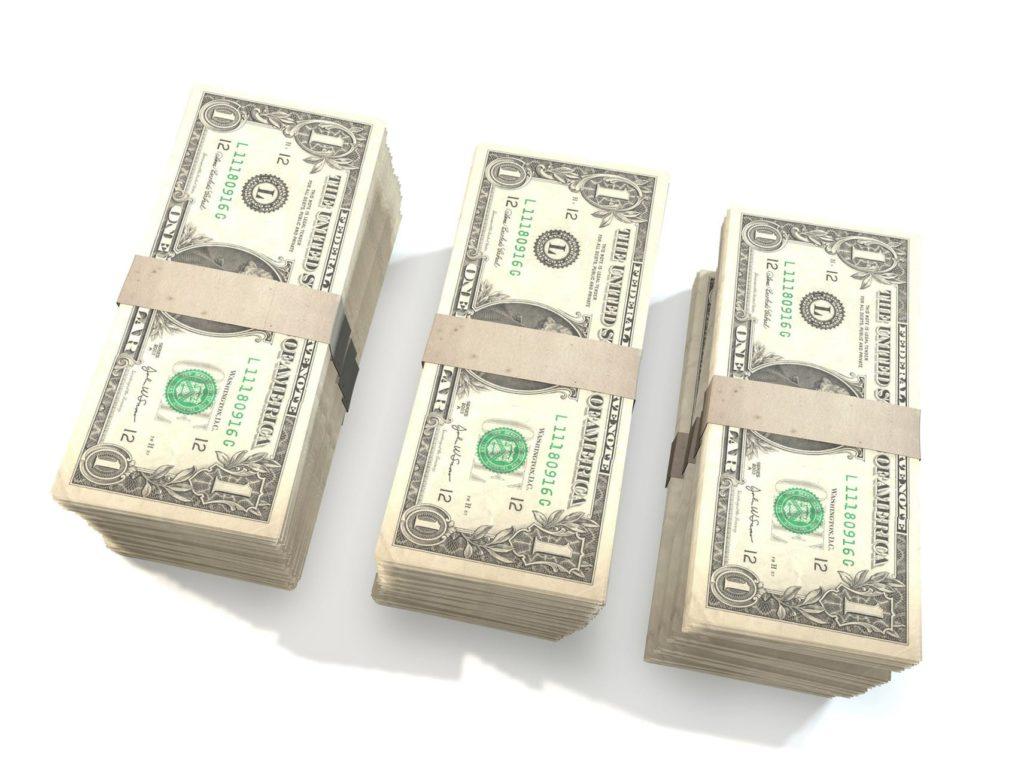 Investissement immobilier rentable