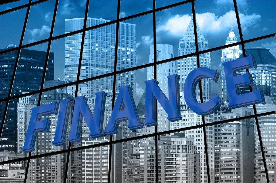 Meilleurs placements financiers