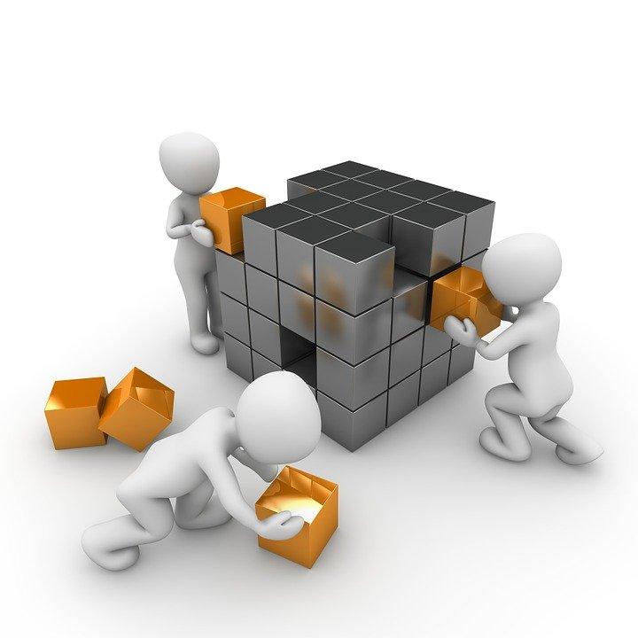 Reprendre une entreprise en 7 étapes