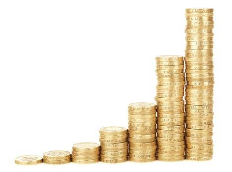 Conseiller en gestion du patrimoine - faire des économies