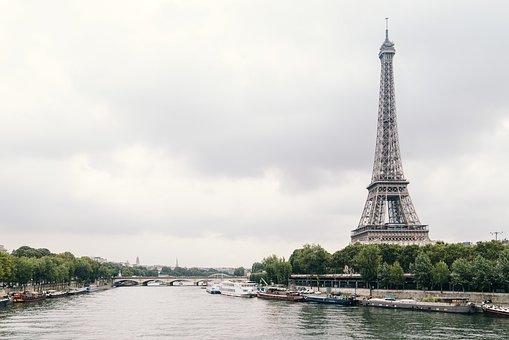 Marché immobilier français - particularités