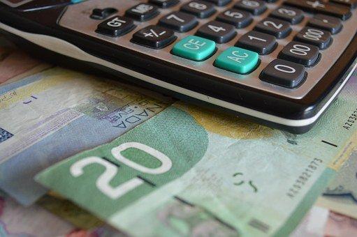 Optimisation fiscale - payer moins d'impôt