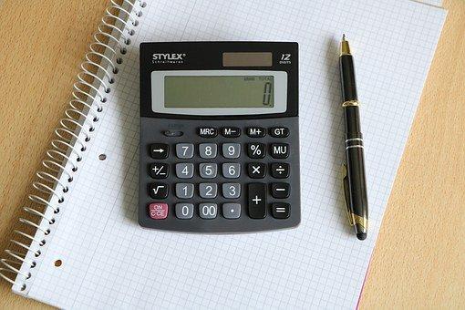 Rentabilité locative - méthodes de calculs