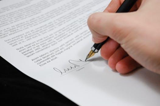 Crédit immobilier - négocier les conditions du nouveau prêt