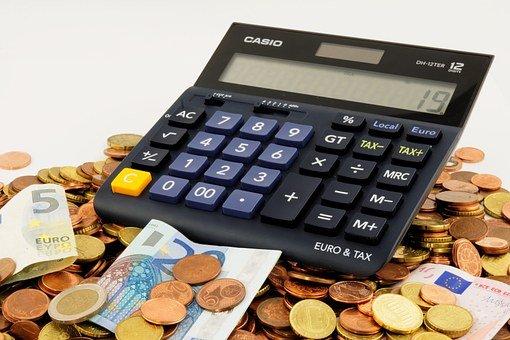 Rentabilité locative - Calcul avant et après impôt