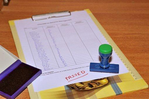 Capacité d'emprunt immobilier - établir un inventaire