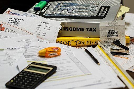Rentabilité locative - optimiser sa fiscalité