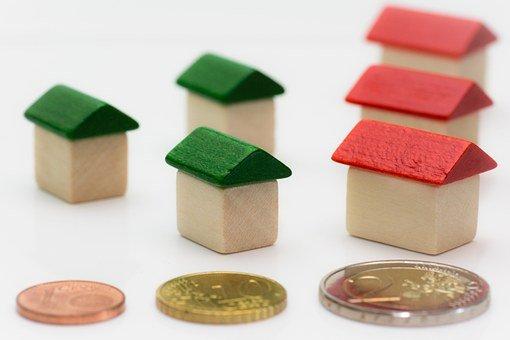 Capacité d'emprunt immobilier - définition