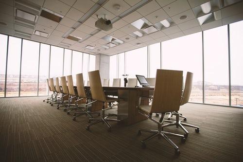 Conseiller en gestion immobilière - affiliation professionnel