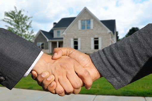 Achat immobilier - 7 étapes pour être rentable