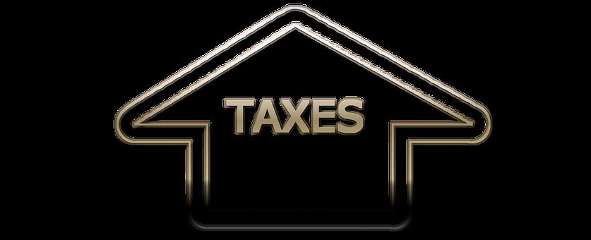 Optimisation fiscale - Payer moins d'impôts