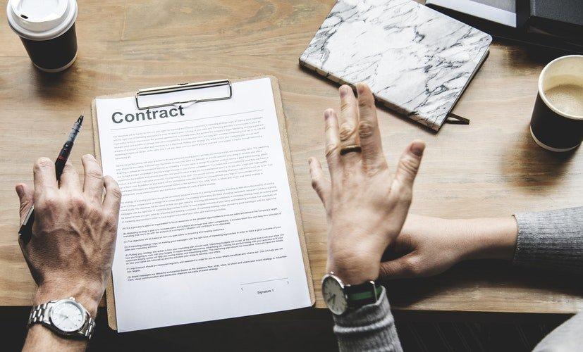 Comment résilier son contrat d'assurance habitation