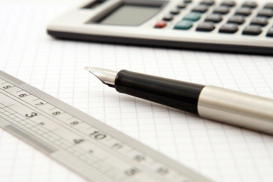 La gestion financière du syndic de copropriété