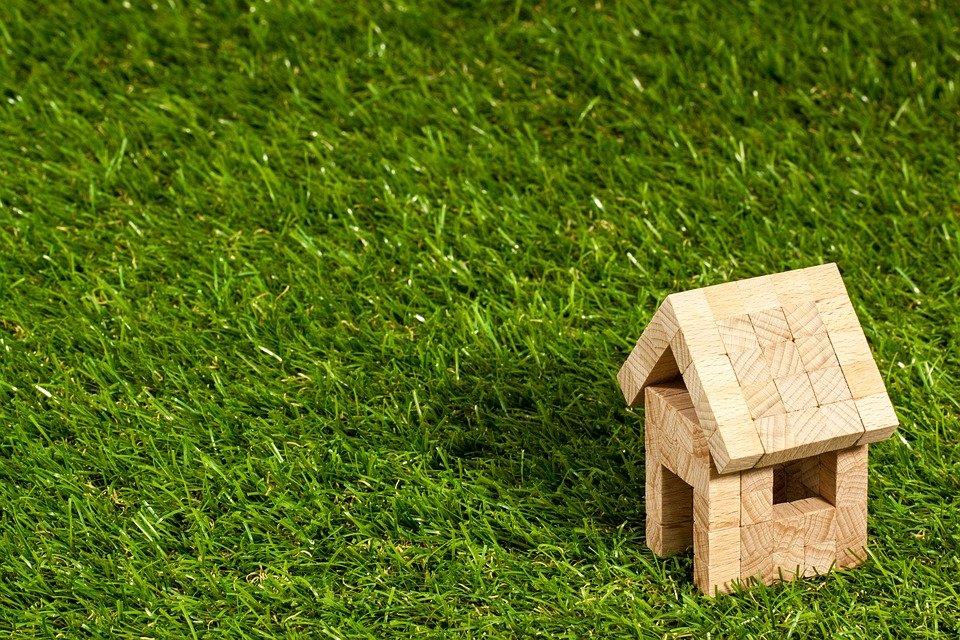 La sécurisation Habitation à loyer modéré