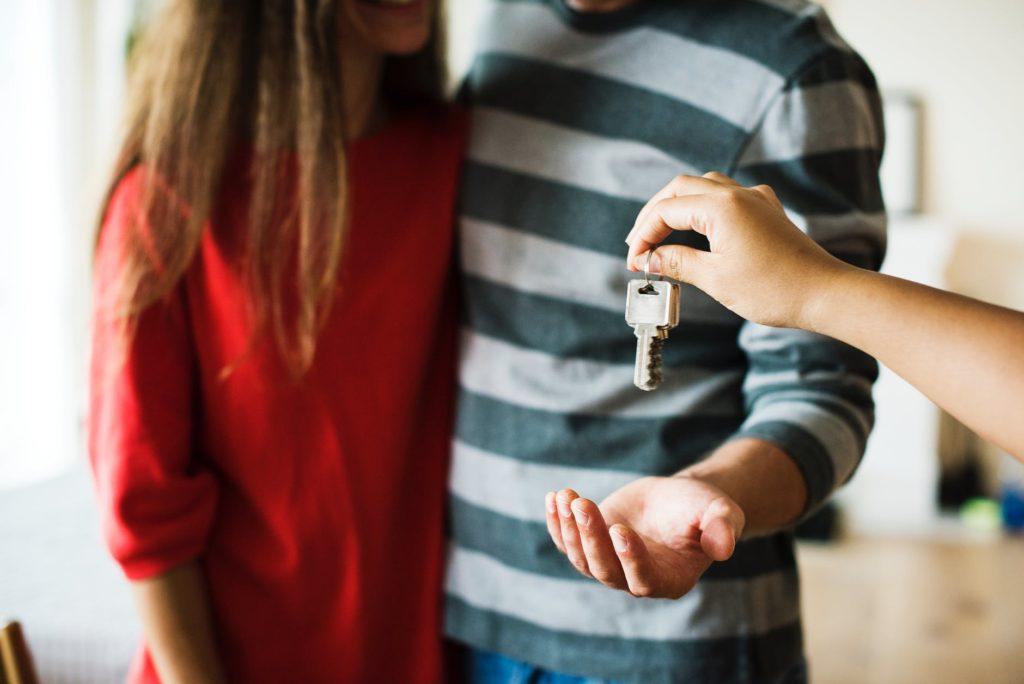 Loyers impayés - Bien choisir ses locataires