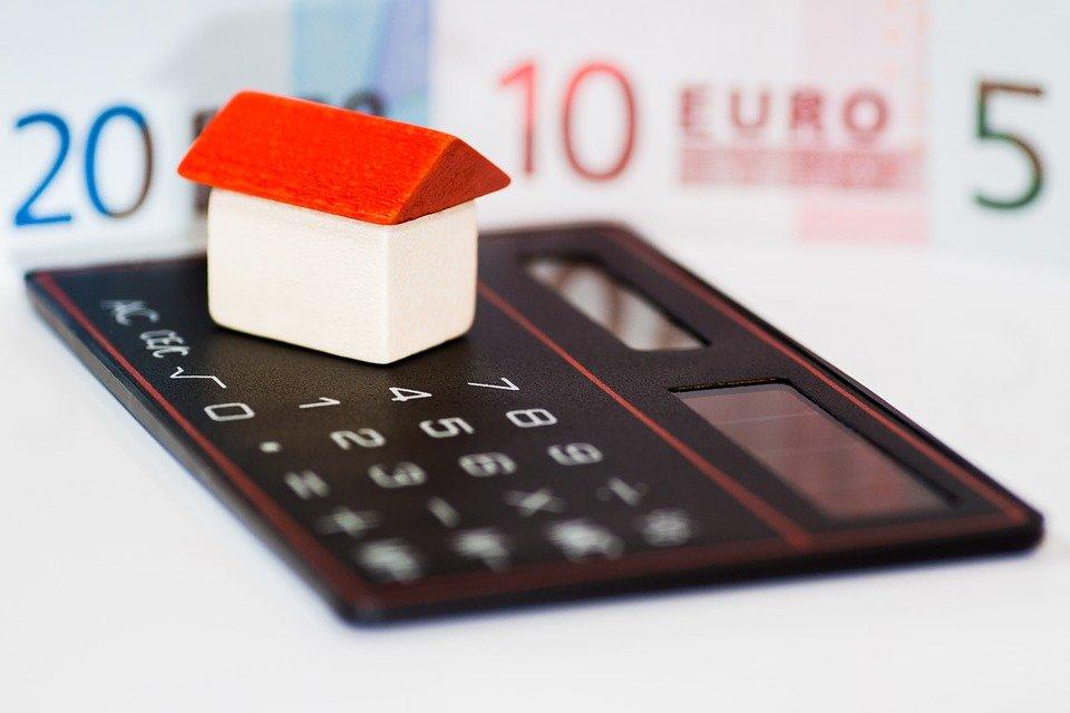 Qui est concerné par la mesure d'encadrement des loyers