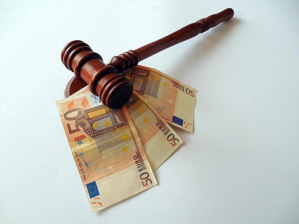 Réglementation de l'encadrement des loyers
