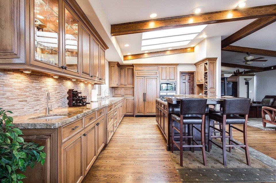 Trouver un bien immobilier - Chasseur immobilier