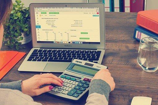 7 astuces pour bien gerer son budget