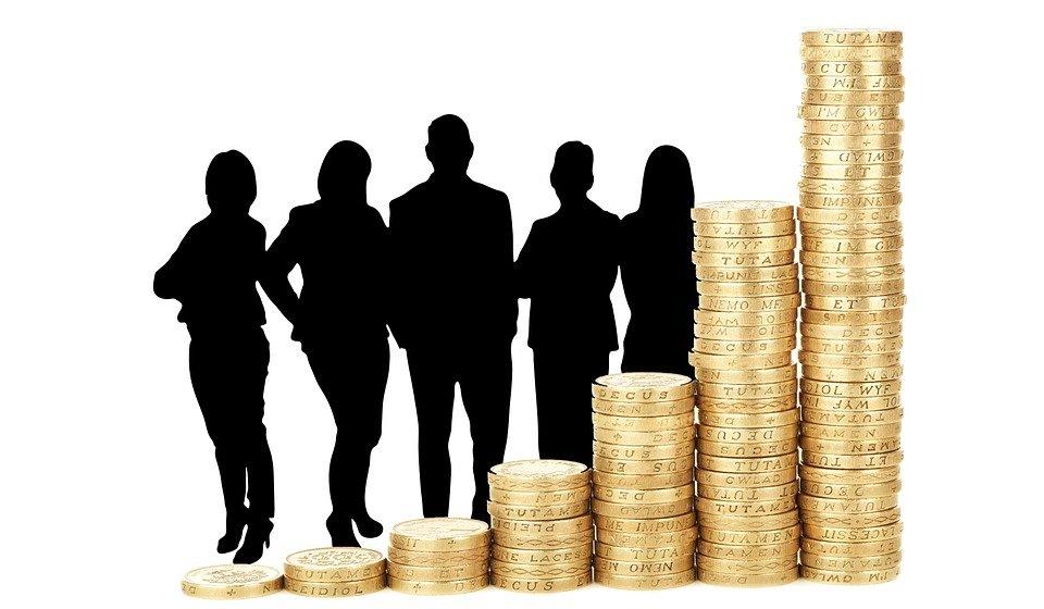 7 stratégies pour générer un complement de revenu