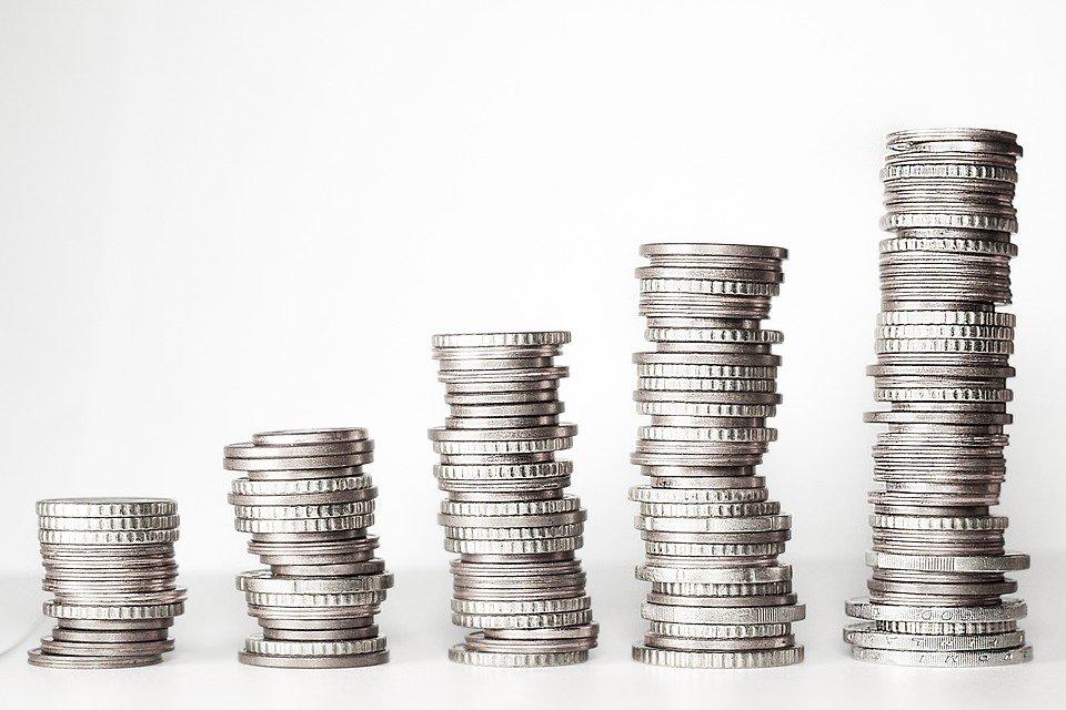 Aides financières disponibles pour le primo accedant