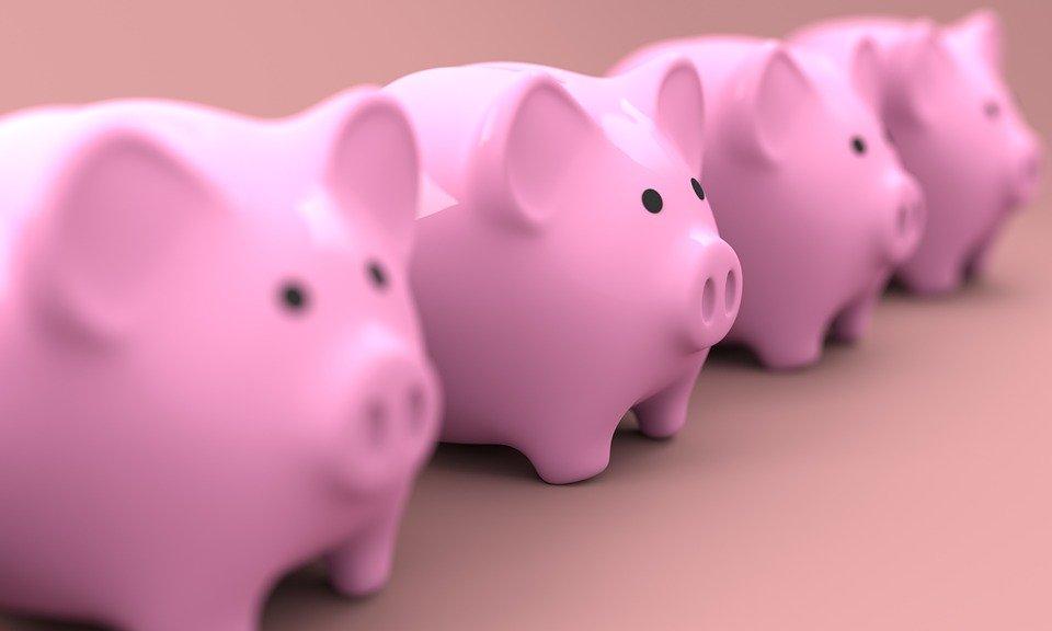 Comment préparer financièrement son départ à la retraite