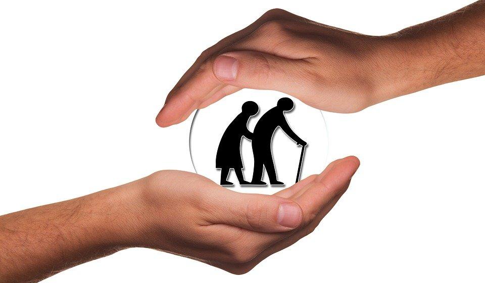 Départ à la retraite- se préparer moralement