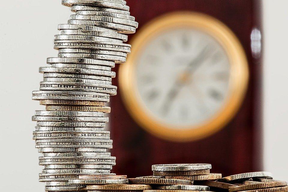 Différentes méthodes de gestion d'un contrat d'assurance vie