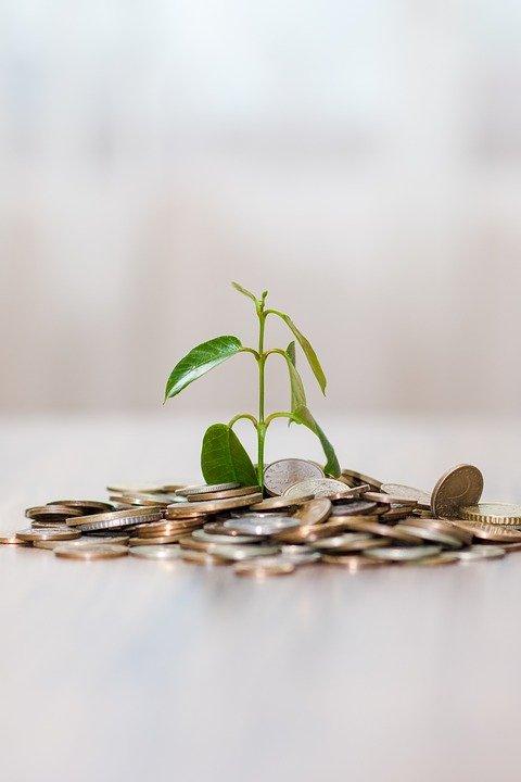 Gagner de l'argent facilement - Appliquer la sagesse financière