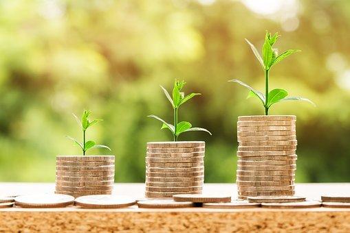 Investir son épargne pour devenir millionnaire