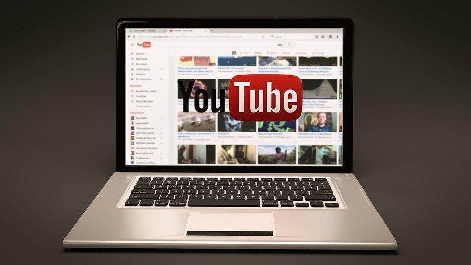 Monétiser sa page Youtube pour obtenir un complément de salaire