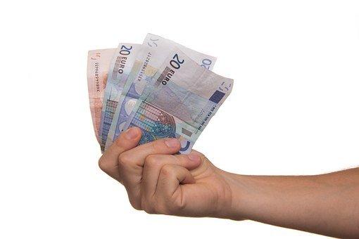 Quelle rémunération pour un négociateur immobilier