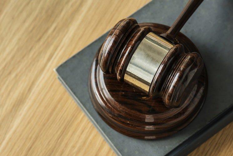 Statut juridique pour travailler en freelance