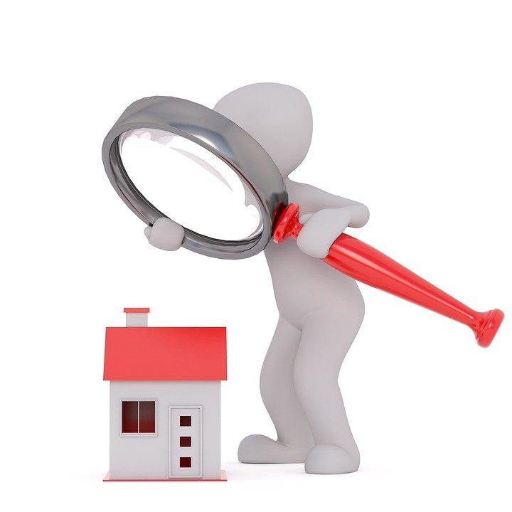 Mandat de recherche immobilier définition