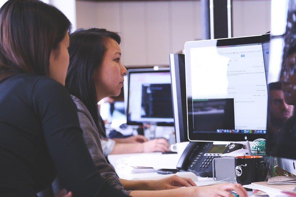 Aide à la création d'entreprise - Ce qu'il faut savoir