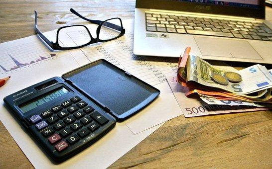 Comment déclarer ses gains - Gagner de l'argent sur internet
