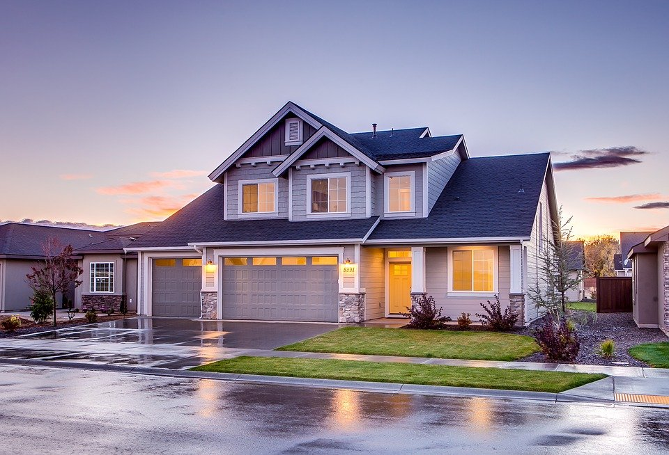 Qu'est ce que la valeur locative cadastrale d'un bien immobilier
