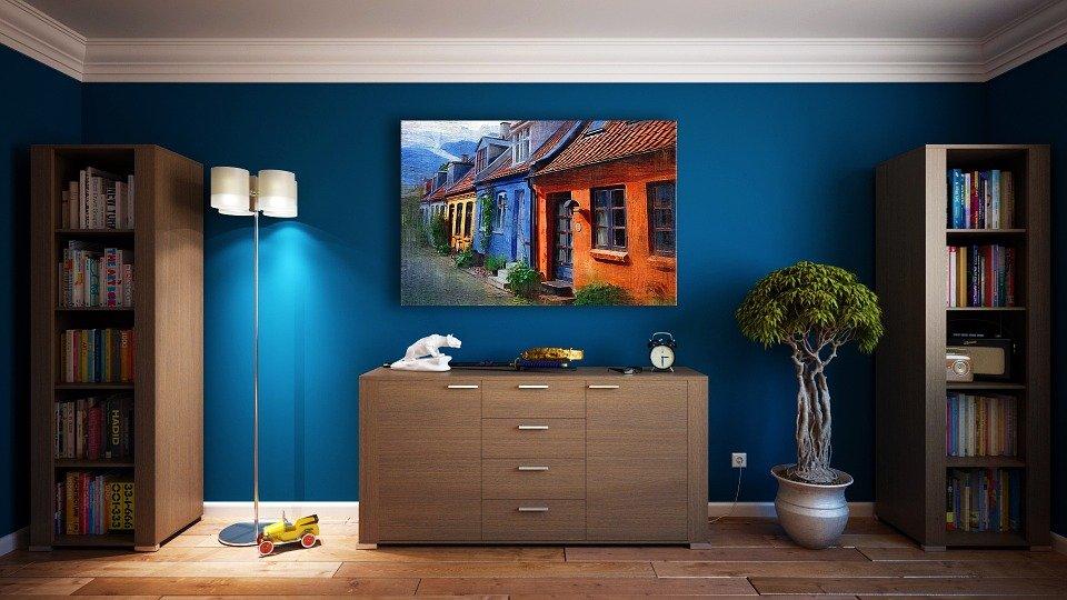Investir dans l'immobilier de luxe - Plateformes d'investissement