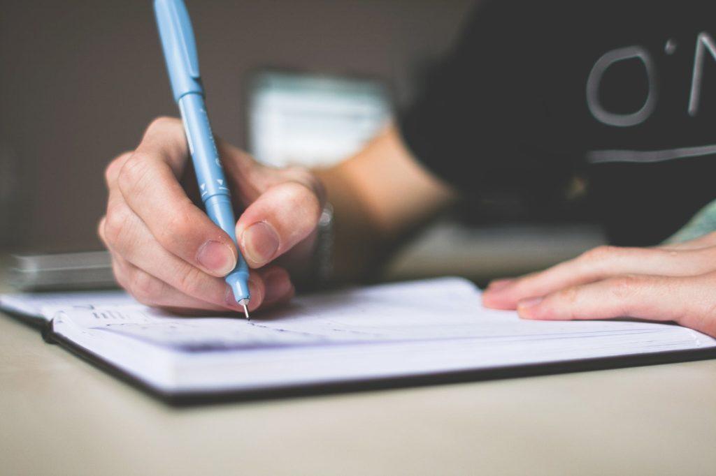 Comment établir un contrat de sous location
