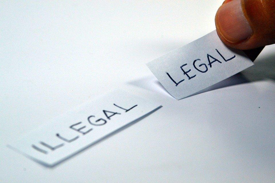 Conditions juridique de la sous location