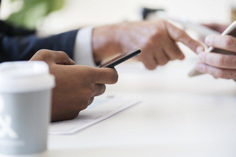 Mentions obligatoires dans la rédaction des annonces immobilières