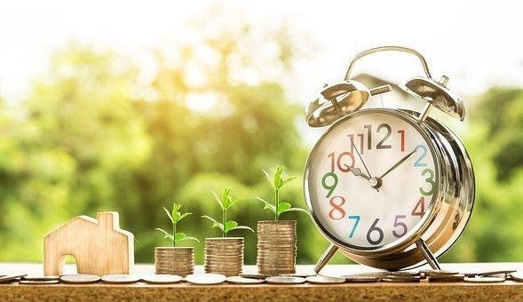 Eviter d'acheter un bien immobilier qui ne s'autofinance pas