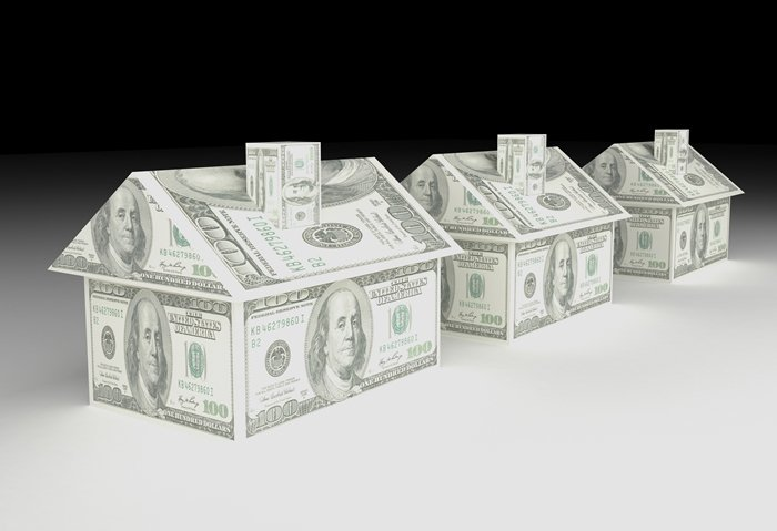 Qu'est-ce que le Cash Flow