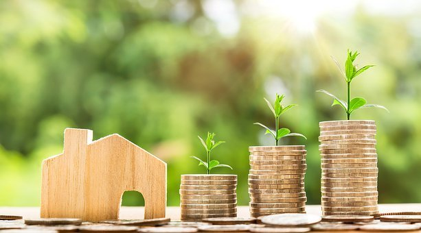 Acheter un bien immobilier - Obtenir un prêt immobilier en Espagne