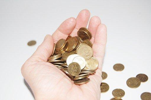 Comment Gérer son compte bancaire