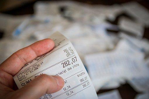 Gérer son compte bancaire - Supprimer les dépenses inutiles