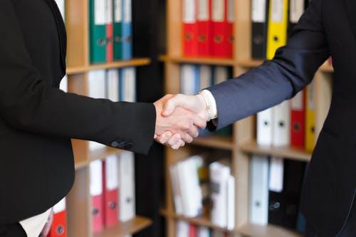 Choisir un courtier en crédit immobilier